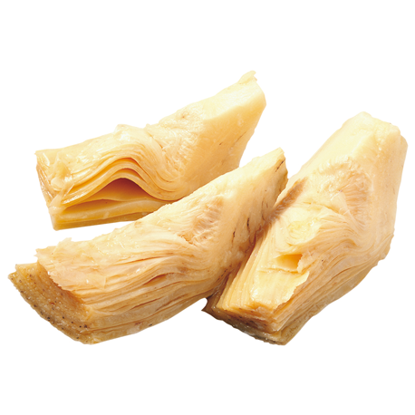 Quartered Artichokes in Brine (reduced drained weight 1.350 g) 2.650 ml - ECANNERS
